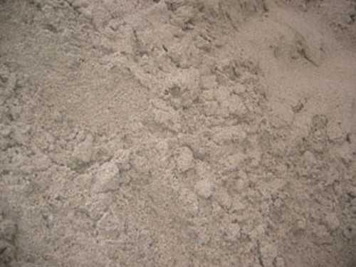 wat kost een kubieke meter grind